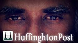 Sadhguru's Blog@HuffPost