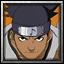 Index of Hero Guides BTNIcon-Kidoumaru