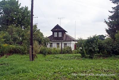 Романов-Борисоглебск, русская история