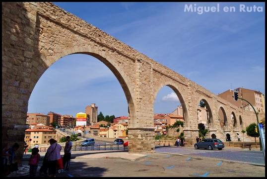 Acueducto-de-los-Arcos