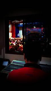 Minggu Haluan Siswa UTHM 2013/14