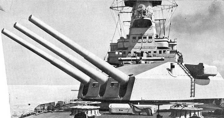 Resultado de imagen para torre de artillería imagenes