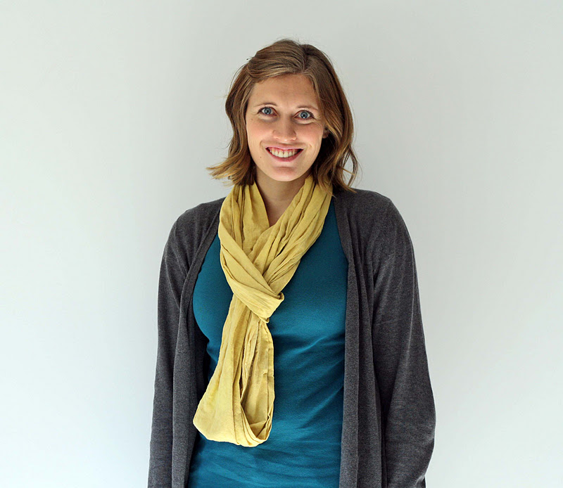 running with scissors infinity scarves