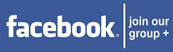 <b>Follow us on Facebook</b>