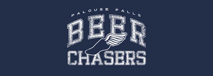 Beer Chasers