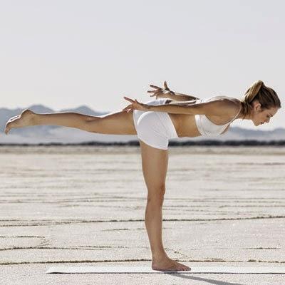 اسرع وانجح تمارين رياضية للتخلص من سمنة المؤخرة والفخذين والساقين