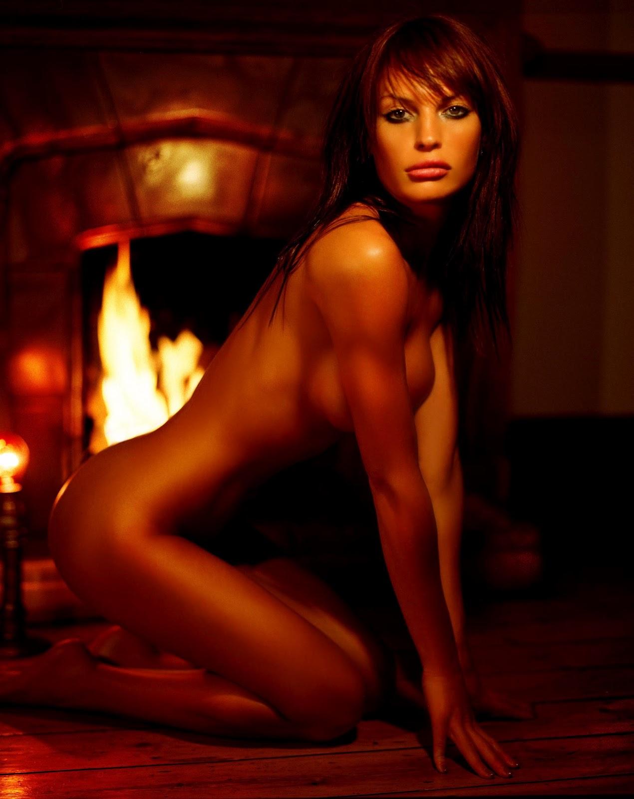joelene-blalock-nude-sex-videos-pinky-porno-office