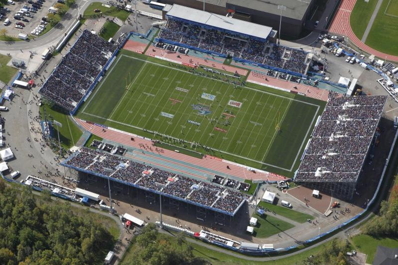Moncton+Stadium.jpg
