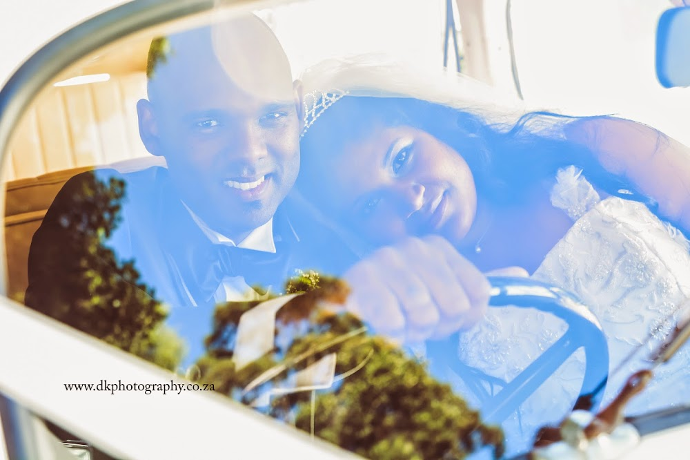DK Photography D6 Preview ~ Donovan & Tarryn's Wedding in Monchique The Barn, Hout Bay  Cape Town Wedding photographer