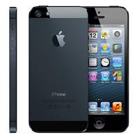 Daftar Harga iPhone Apple Terbaru Bulan Agustus 2013