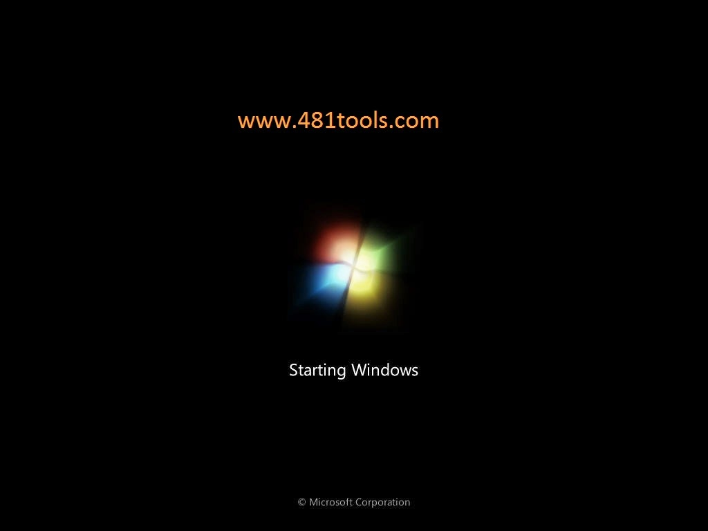 windows 7 all in one iso pre activated highly compressed