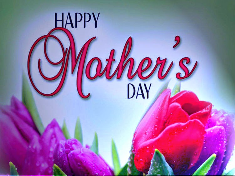 Lovely mothers day wishes messages cards download chaska gallery see all mothers day wishes pictures send e cards images graphics and animation to your beloved ones on your favorite social networking sites like m4hsunfo