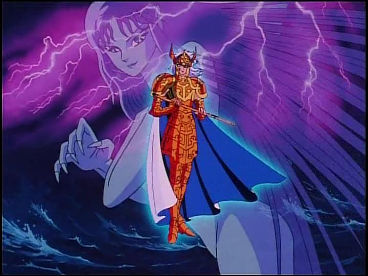 Aventura - Memórias do Passado: a insurreição de Poseidon. Sorrento-Siren%2B17