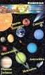 Enciclopedia Básica de Astronomía - Expreso