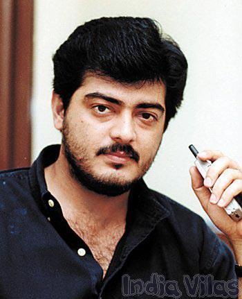 Ajith Hits Songs Download - Tamil Mp3 Zone