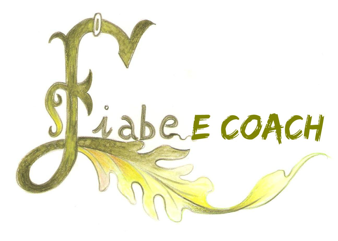 Un percorso di coaching cambia la vita come ai - You potente naturalmente ...