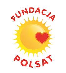 Fundacja Polsat