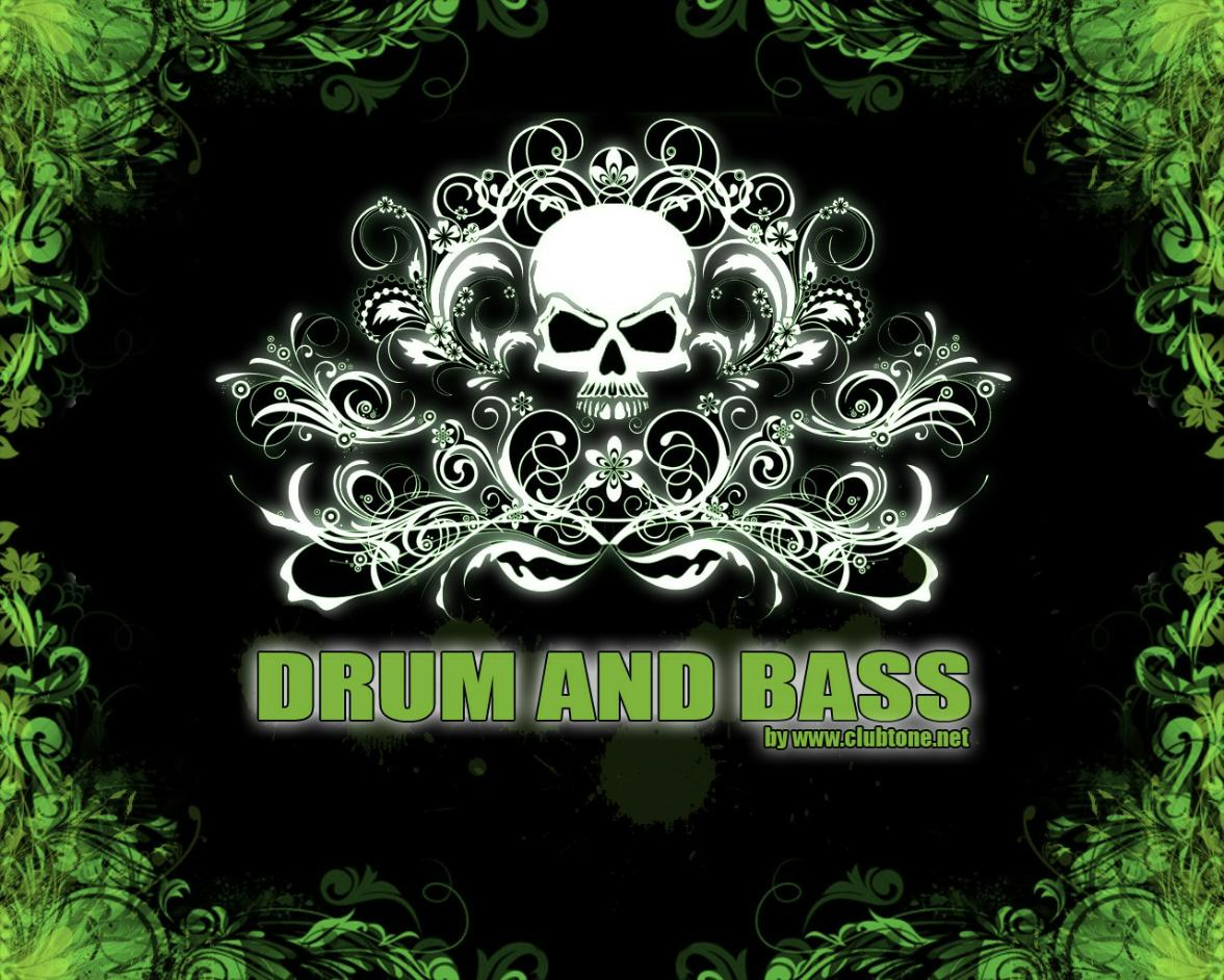 Great Wallpaper Music Bass - amazing+cool+wallpapers+free+download++%252815%2529  Image_249369.jpg