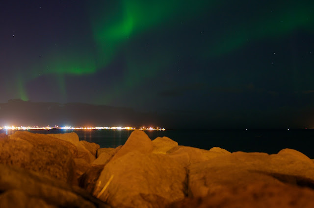 Aurora Borealis, The Northern Lights, The Northern Lights Tour, Iceland, reykjavik, Travelling, melihat Aurora, wisata