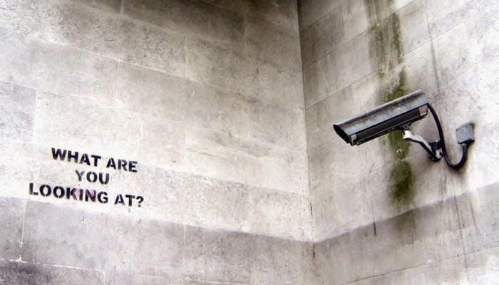 Anonysurfer : للتصفح على الأنترنت دون التجسس عليك من طرف الحكومة
