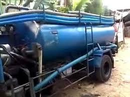 Sedot WC Baujeng,Beji