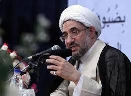 Líder islâmico diz que a missão é destruir Israel