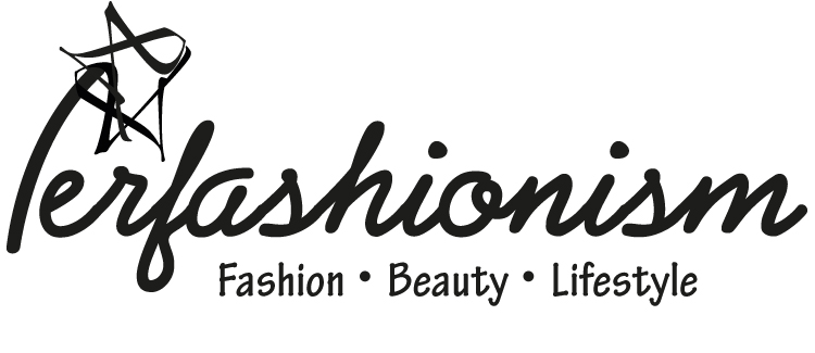Perfashionism :: FashionBeautyLifestyle