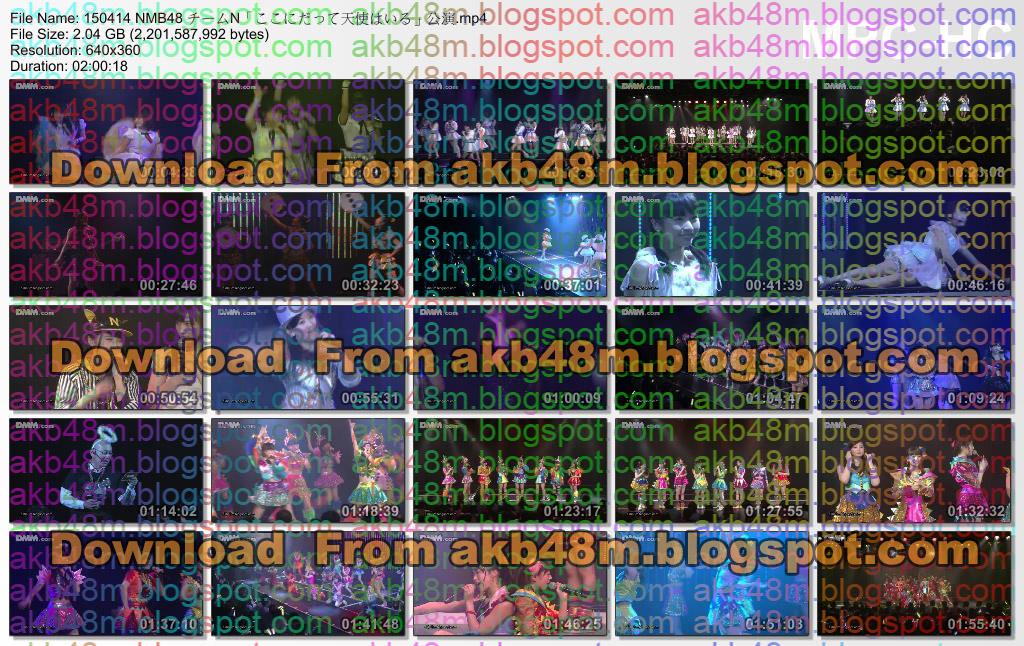 http://2.bp.blogspot.com/-VSau-gTALyU/VS4SV_UFvBI/AAAAAAAAtLY/Ei8PYHypS34/s1600/150414%2BNMB48%2B%E3%83%81%E3%83%BC%E3%83%A0N%E3%80%8C%E3%81%93%E3%81%93%E3%81%AB%E3%81%A0%E3%81%A3%E3%81%A6%E5%A4%A9%E4%BD%BF%E3%81%AF%E3%81%84%E3%82%8B%E3%80%8D%E5%85%AC%E6%BC%94.mp4_thumbs_%5B2015.04.15_15.24.41%5D.jpg