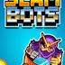 Tải SlamBots - Cuộc Chiến Với Robot