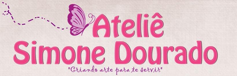 Ateliê Simone Dourado