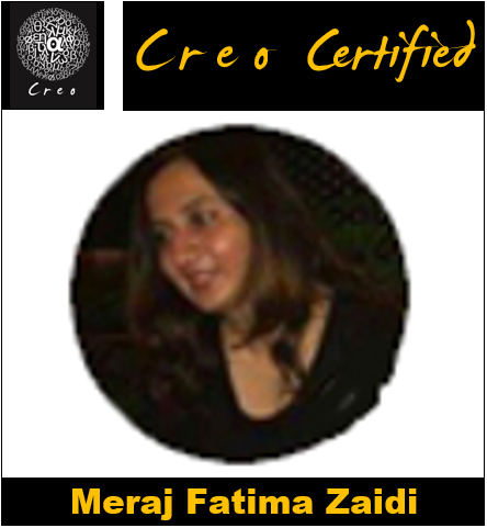 Certified Crafter