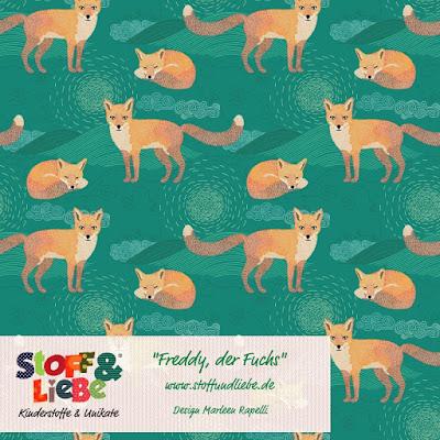 http://stoffundliebe.blogspot.de/p/freddy-der-fuchs.html