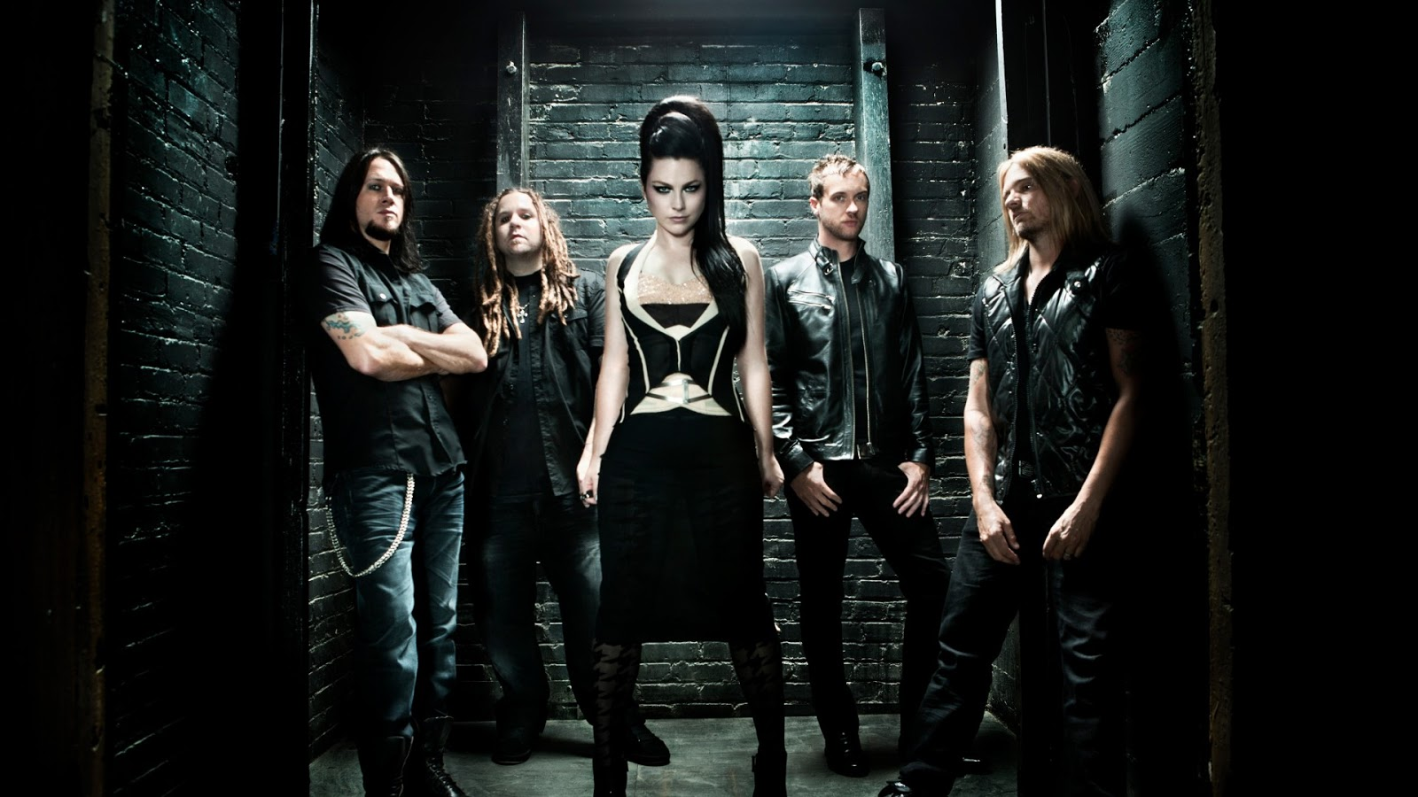 http://2.bp.blogspot.com/-VSgYKksWrB8/Tm960nqQbxI/AAAAAAAAARs/Rze40hFK_HA/s1600/Evanescence+2011+Wallpapers%252C+Album+Evanescence+Wallpaper.jpg