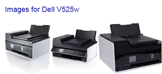 Dell V525w Driver Free Download and Review
