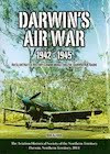 Darwin's Air War