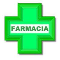 QUARTEIRA:  FARMÁCIA MIGUEL CALÇADA