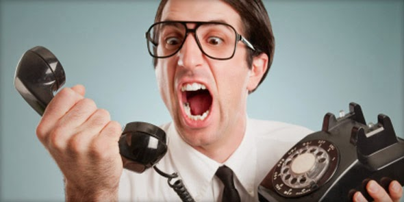 5 Top Tips to Survive Communication Breakdown