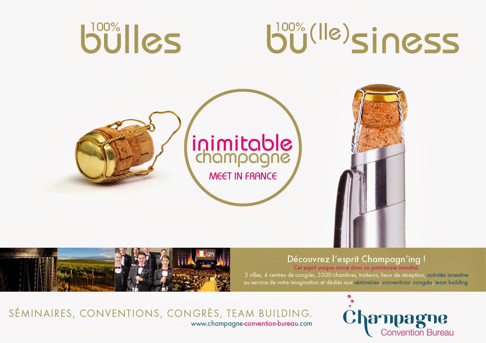 directeur artistique  la r u00e9gion champagne    meeeting    affiche