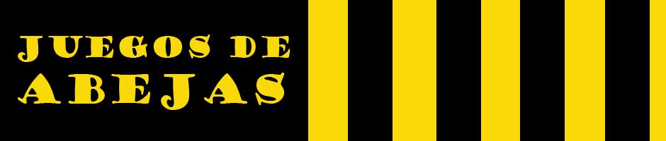 Juegos de abejas