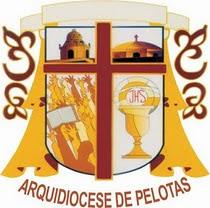 Notícias de nossa Arquidiocese