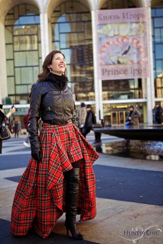 Blog de moda e información-mejor blog de entretenimiento-fashion week NY-BCBG
