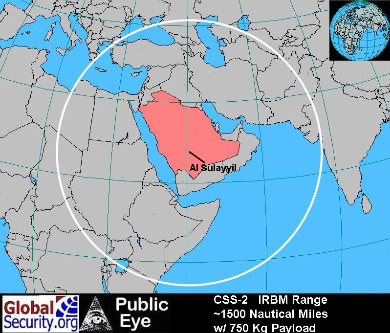 K4Kashmir » Pakistan Army to Restore Peace in Bahrain, III ...