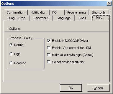 tech \u0026 fun how to install ic prog xp driver?now the program asks you to restart ic prog click yes and then it asks you if you want to install the ic prog driver click yes again