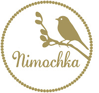 logo, nimochka, textile and china