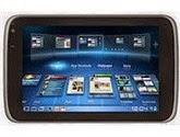 ZTE Light Tab 3 V9S Specs