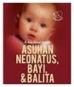 Makalah Asuhan Bayi Baru Lahir (neonatus)
