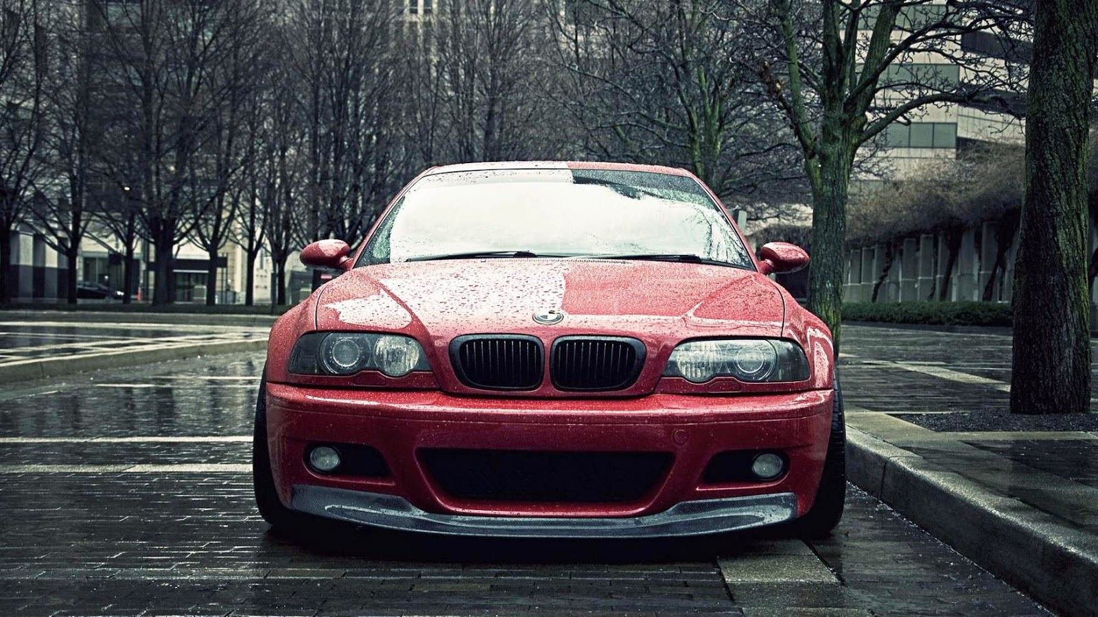 Bmw E46 Years Wallpapers