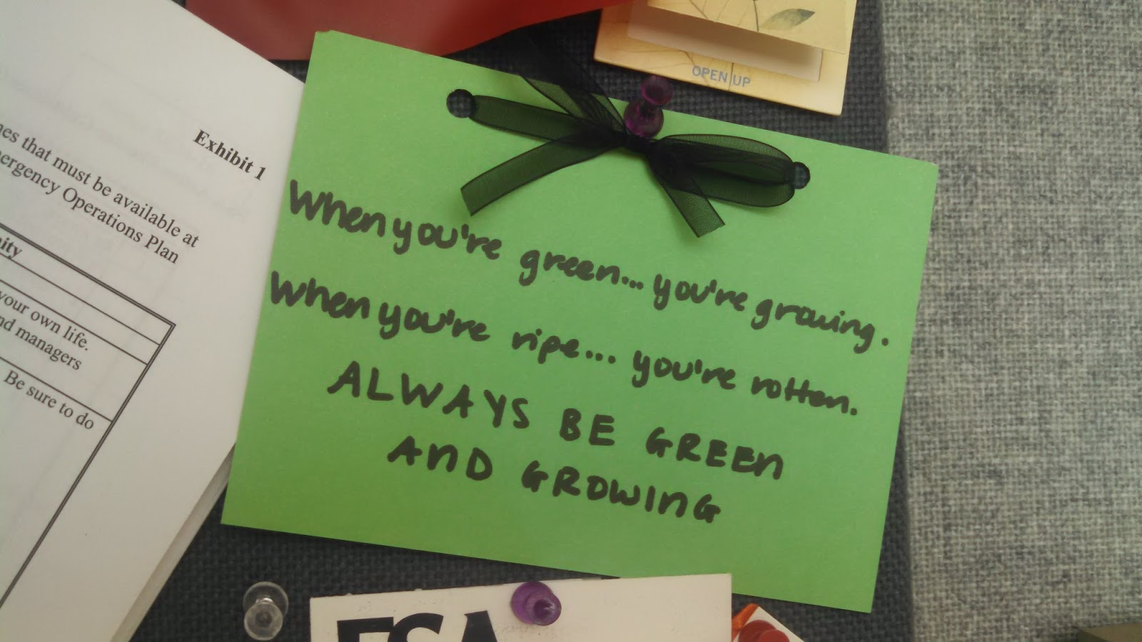 First Day Of College Quotes,Day.Quotes Of The Day
