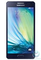 Harga Samsung Galaxy A5 SM-A500F