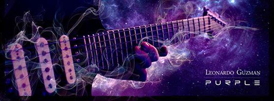 contest guitar, inspirasi, Leonardo Guzman, Luar Biasa,